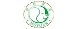 牧原股份logo