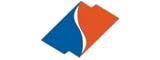 國信證券logo