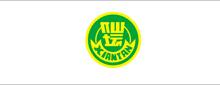 仙坛股份logo