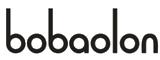 柏堡龍 logo