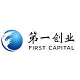 第一创业logo