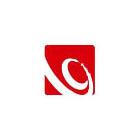 环球印务logo