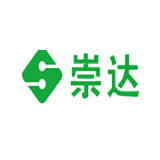 崇达技术logo