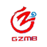 高争民爆logo