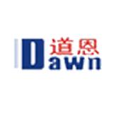 道恩股份logo