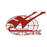 翔鹭钨业logo