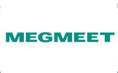 麦格米特logo
