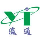 瀛通通讯logo