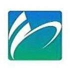 盘龙药业logo