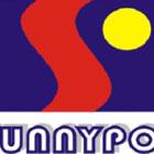 三利谱logo
