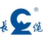 長纜科技logo