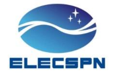 天奥电子logo