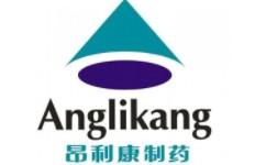 昂利康logo