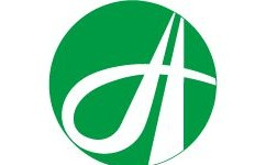 新疆交建logo