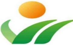 新农股份logo