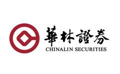 华林证券logo