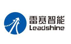 雷赛智能logo