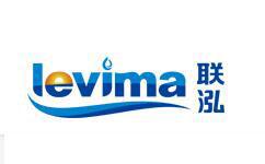 联泓新科logo