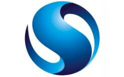 顺控发展logo