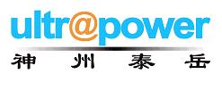 神州泰岳logo