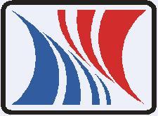 南风股份logo