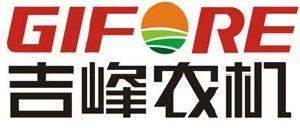 吉峰科技logo