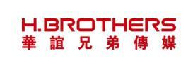 华谊兄弟logo