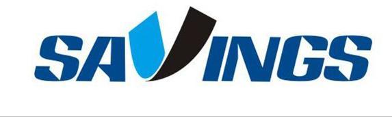 中创环保logo