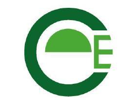 中能電氣logo