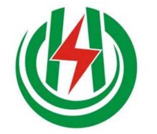 金利华电logo