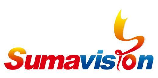 数码科技logo