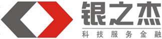 銀之杰logo