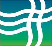 康芝药业logo