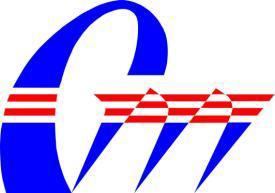 银河磁体logo