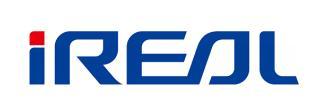 世紀瑞爾logo