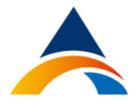 新研股份logo