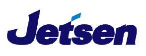 捷成股份logo