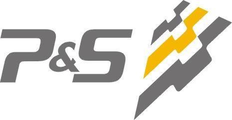 力源信息logo