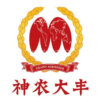 神農科技logo