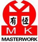 长荣股份logo