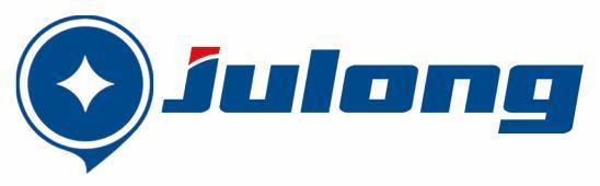 聚龍股份logo