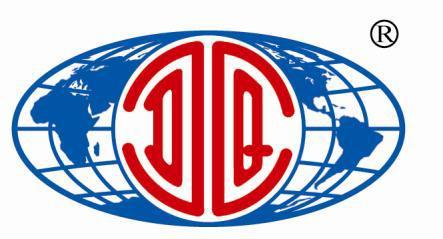 电科院logo