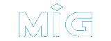 佳云科技logo