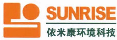 依米康logo