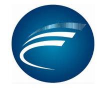 海联讯logo