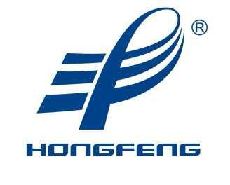 温州宏丰logo