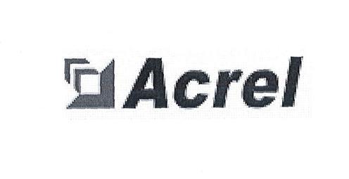 安科瑞logo