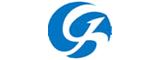 晶盛机电logo