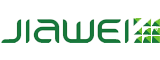 珈伟新能logo