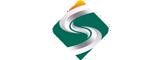 硕贝德logo